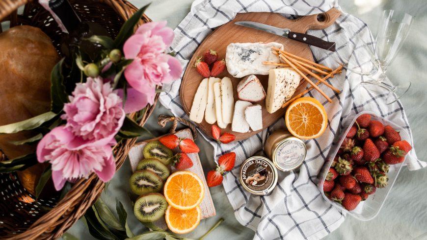 formaggi locali francesi