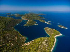 Lastovo-archipelago-1