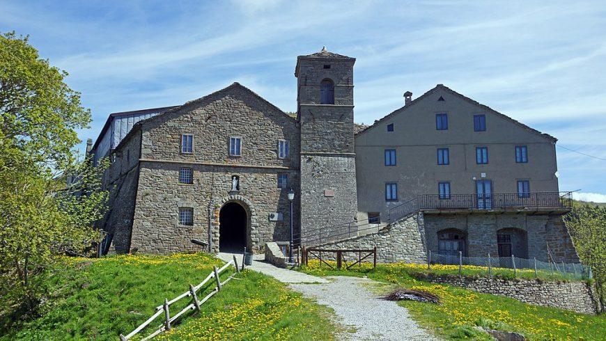 Santuario_di_San_Pellegrino_in_Alpe