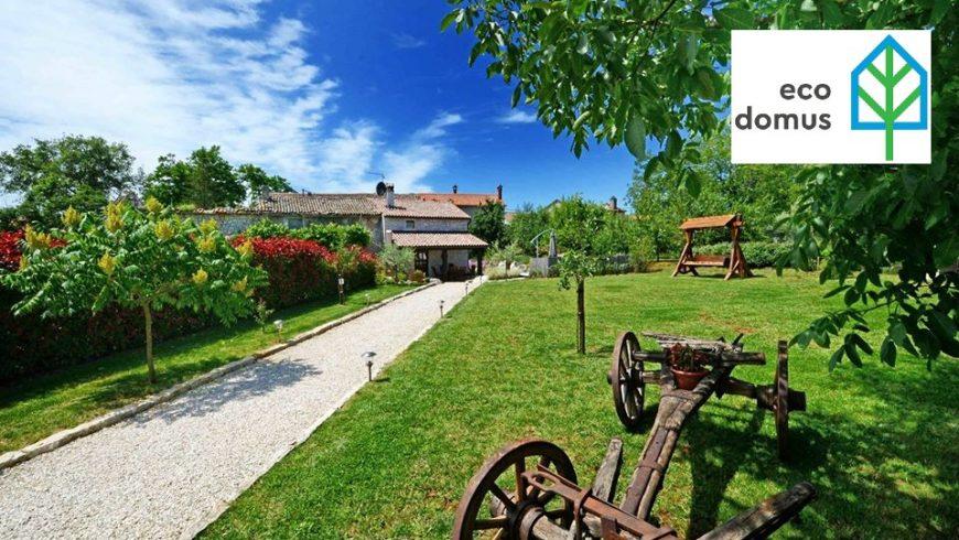 eco-Villa-Gašparini-Istria