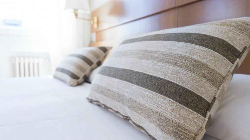 Coronavirus: cosa cambierà nel mondo dell'ospitalità dopo il covid-19 e come preparare il tuo hotel