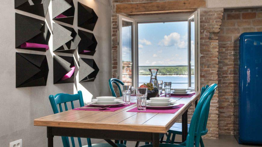 Casa Amando_Eco Domus Istria