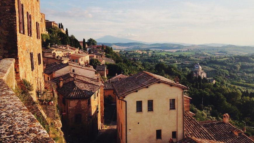 tourists for future per il turismo italiano
