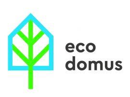 logo Ecodomus