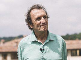 Gaetano Besana