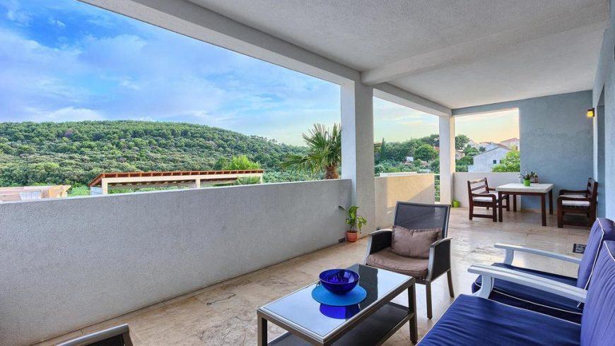 Eco Villa Anadi