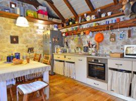 cucina Home Sweet Home
