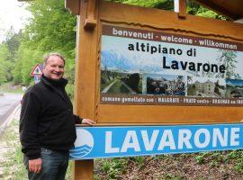Lavarone