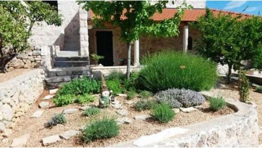 Alloggia nell'ecologica Villa Perka, nella Croazia continentale