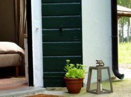 Country house vicino a Venezia