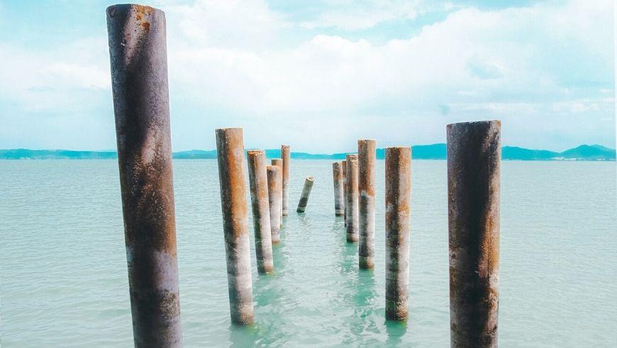 lago trasimeno ecobnb