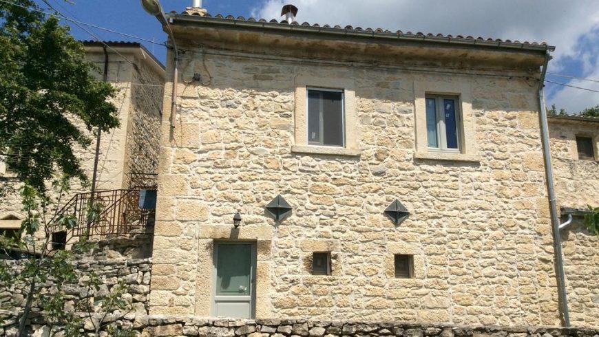 Casa vacanza in Abruzzo