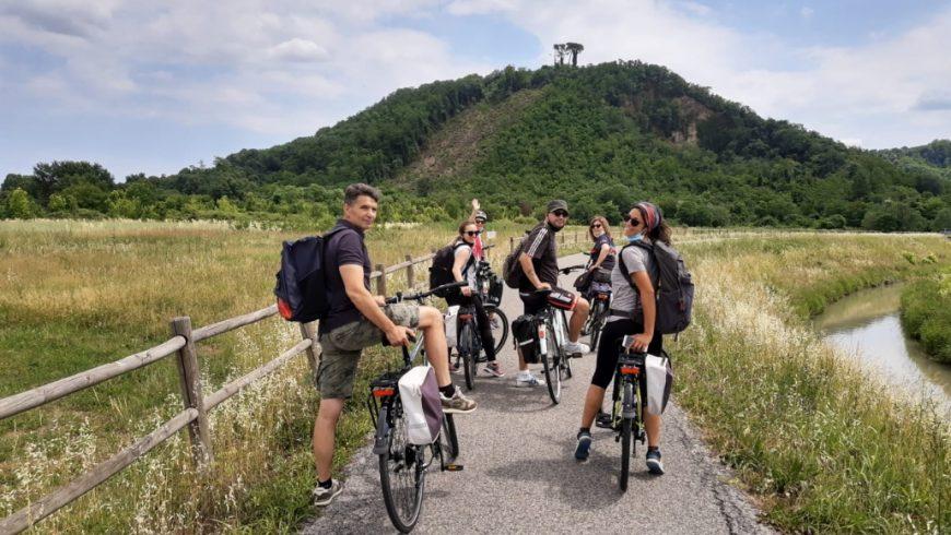 Padova_Itaca_2020_Biciclettata_anello_colli-