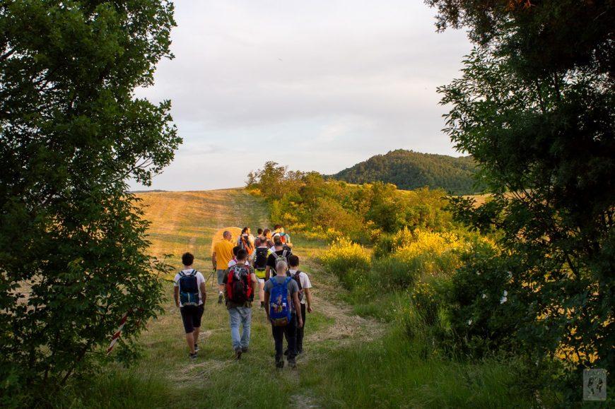 biodiversità tema del festival del turismo responsabile itaca