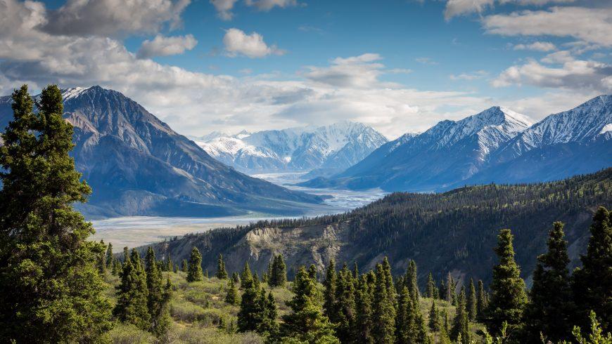 Vivere in montagna: 10 ospitalità eco-friendly che ti faranno sognare