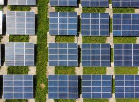 l'energia pulita è uno dei requisiti di Ecobnb