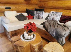 divjake divano