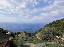Sesta Terra Natural Resort