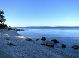 silba spiaggia