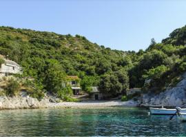 Isola di Šolta