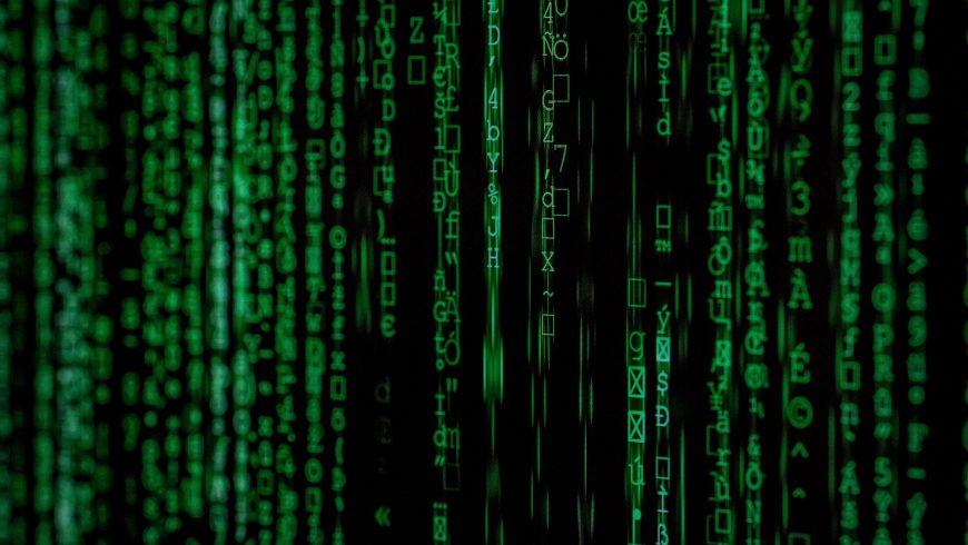 dati digitali