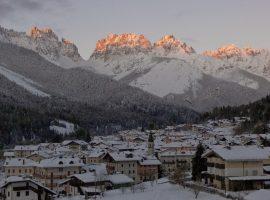 Regala una vacanza tra le Perle Alpine