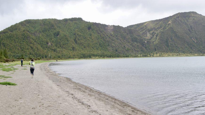 Spiagge Azzorre.