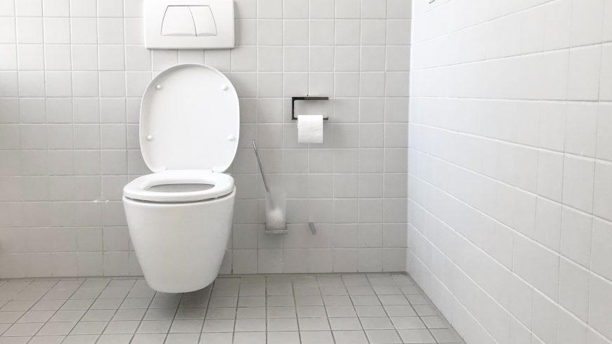 Come avere un bagno sostenibile