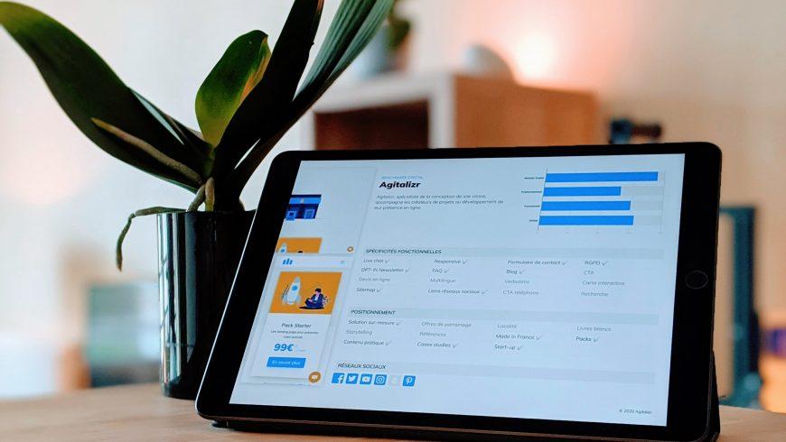 Comunica efficacemente la sostenibilità del tuo hotel online