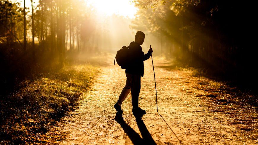 Viaggiare fa bene alla nostra salute, ecco perché è il regalo migliore che ti possa fare