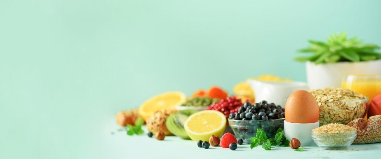 Mangiare Sano: I Benefici del Cibo Biologico - Ecobnb