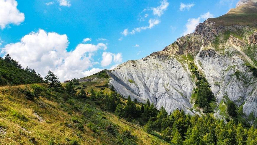Migrantour Piemonte Valli Occitane