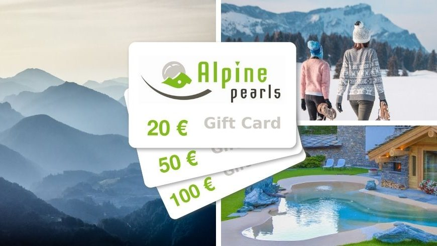 perle-alpine-giftcard