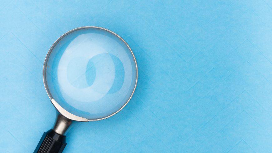 analizza le fonti e dai informazioni valide