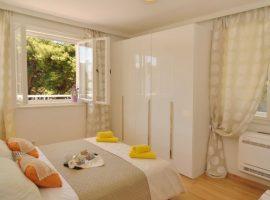eco-appartamento a spalato