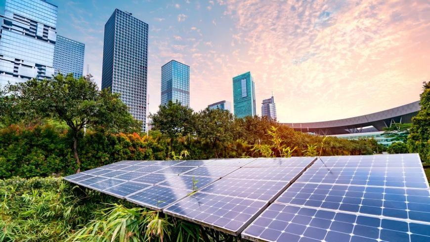 Il valore economico della sostenibilità