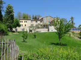 Smart working nel cuore verde della Romagna