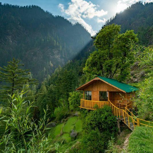 eco-hotel-india