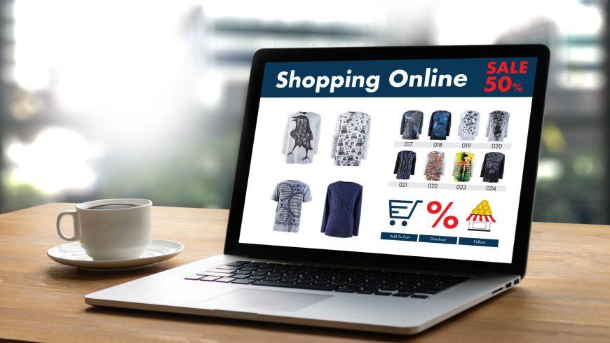 Shopping online, da rendere più sostenible seguendo i consigli eco-friendly di shopping
