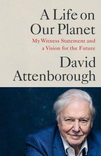 un'altro degli imperdibili libri sulla sostenibilità