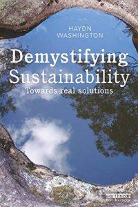 l'ultimo degli imperdibili libri sulla sostenibilità