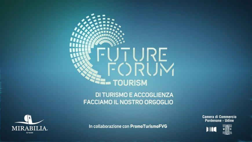 Future-Forum-Tourism Udine