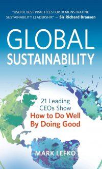 uno degli imperdibili libri sulla sostenibilità