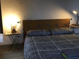 Ecohotel in Emilia-Romagna