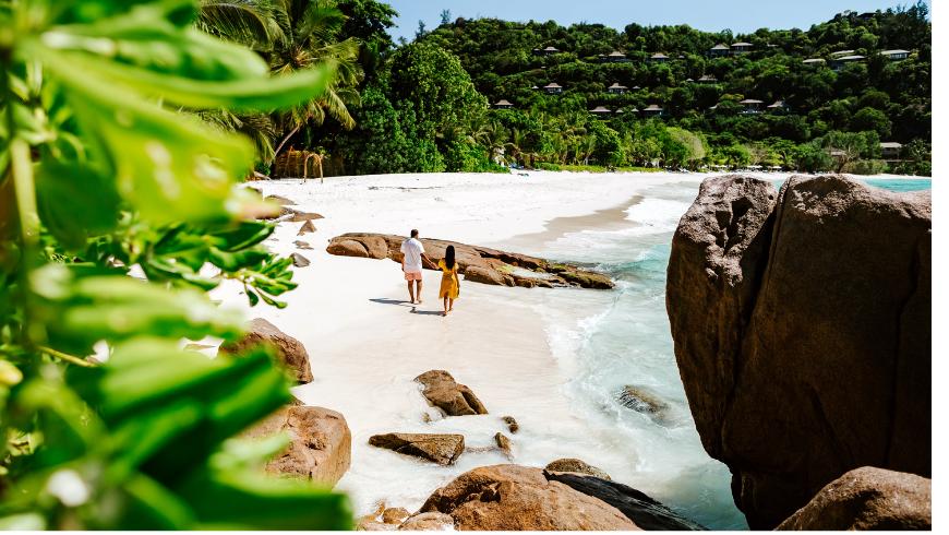 Viaggio di nozze green: consigli e destinazioni per una luna di miele più sostenibile