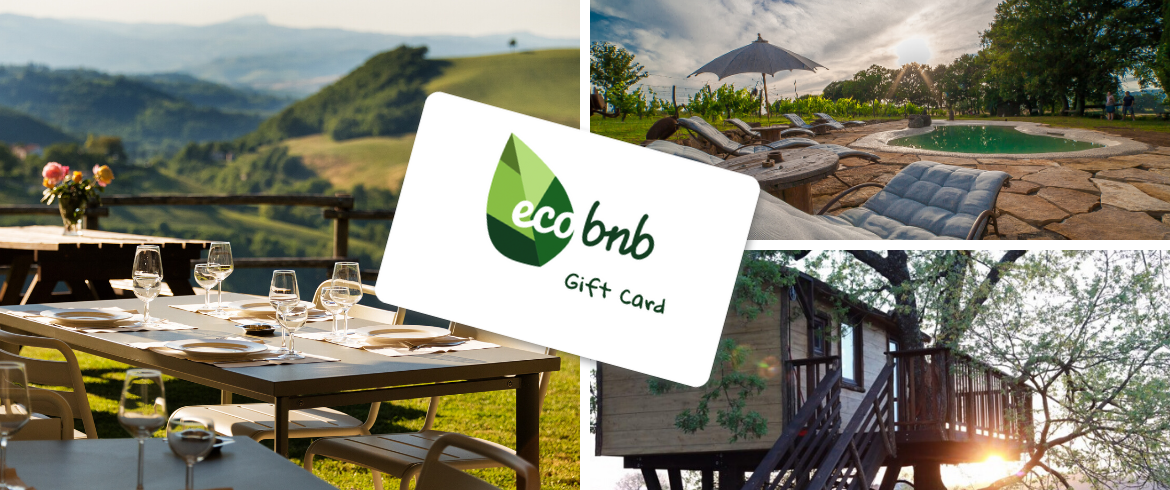 00_Ecobnb Gift Cards
