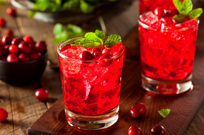 cebadina bevanda tradizionale