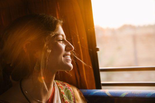 viaggiare sicuri in india