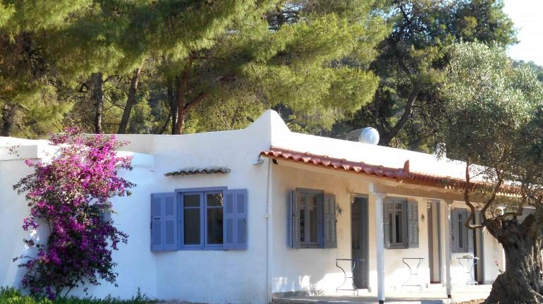 Turismo responsabile in Grecia