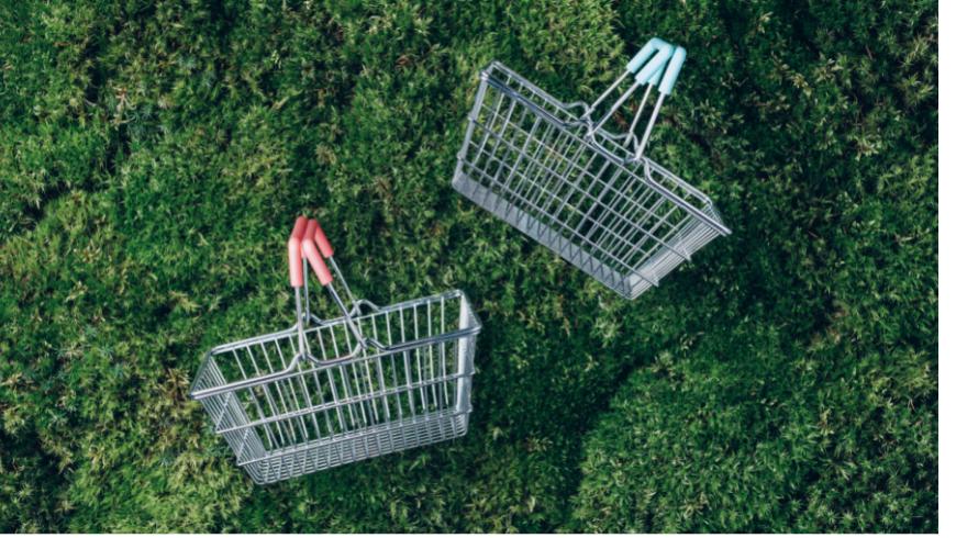 Consumo consapevole e turismo sostenibile: ecco i nostri esempi virtuosi